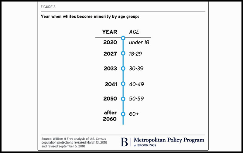 year-when-whites-become-minority