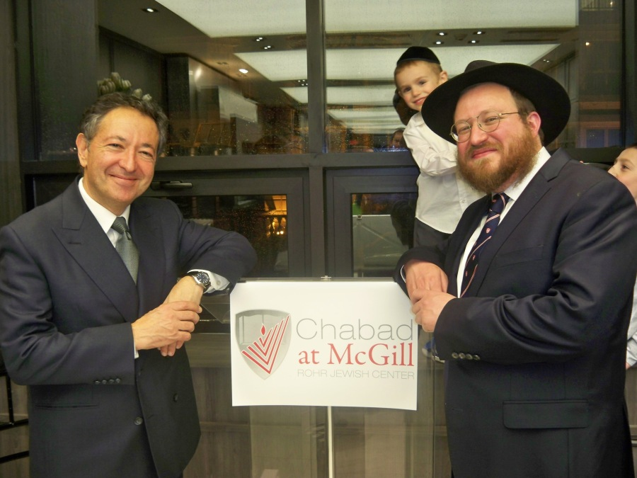 Mtl-Chabad-McGill-apr-21