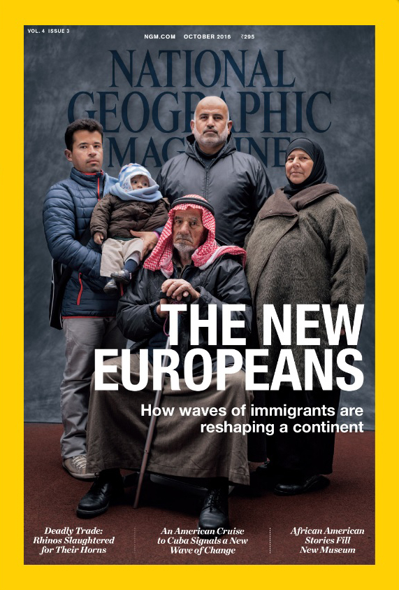 National-Geographic-the-new-europeans