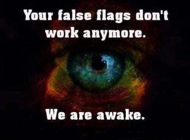 false-flags-dont-work
