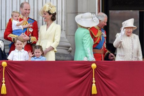 britain-royal-trooping-123202
