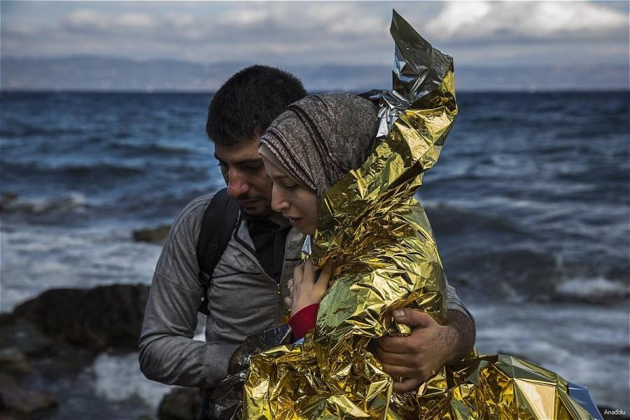 refugees-in-greece-to-reach-europe-07.jpg