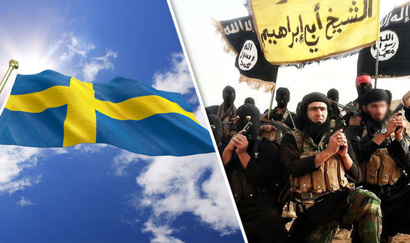 The-report-named-ISIS-as-Sweden-s-biggest-threat-in-2017-756073