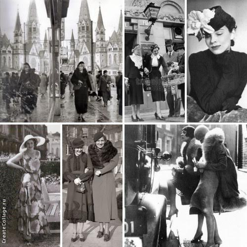 1.-elegance-and-fashion-in-the-reich-was-world-class-1