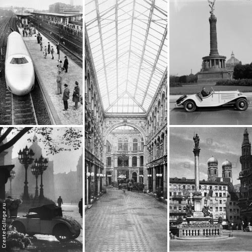 3.-inovation-and-engineering-elegance-in-hitlers-germany-was-world-class.