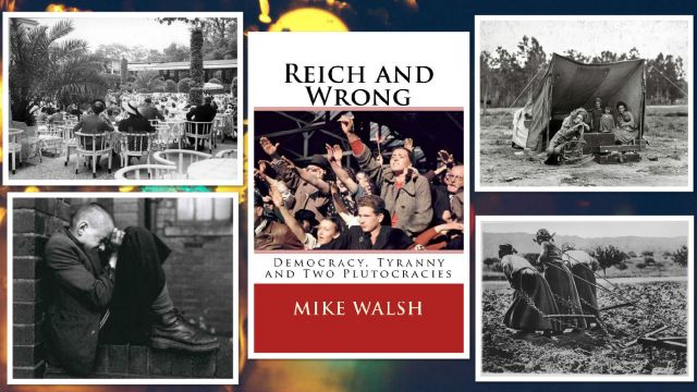 collage_reich-and-wrong-1