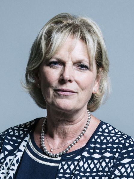 Official_portrait_of_Anna_Soubry_crop_2
