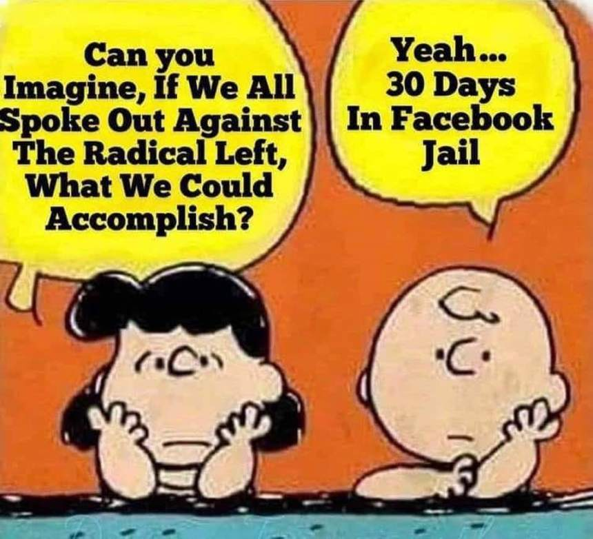 facebook.-imagine-f-we-all-spoke-out-against-the-left