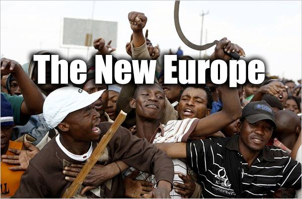 elcome-to-europe