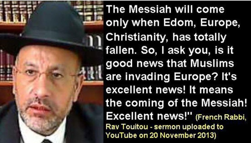 rabbi-edom-muslims-destroy-europe
