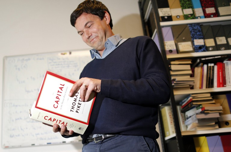 Thomas-PIketty-economista-768x506
