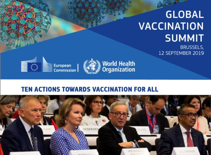 Global-Vaccination-Summit-ok-1-700x517