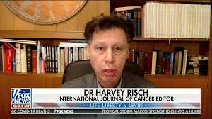 Donald J. Trump - Please watch highly respected Dr. Harvey...